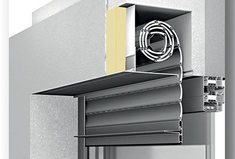 reno isol flip. Black Bedroom Furniture Sets. Home Design Ideas